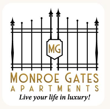 Monroe Gates Apartments